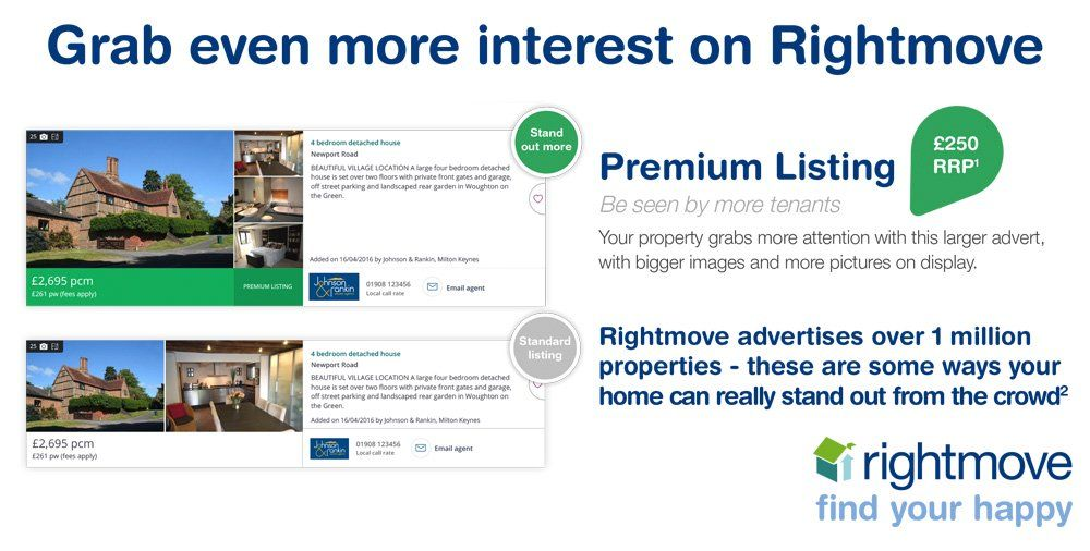 rightmove-premium