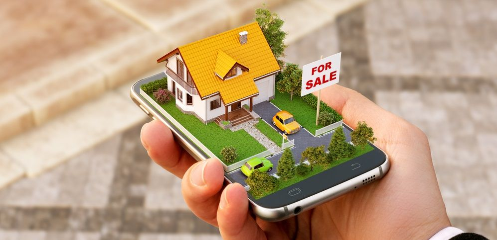 sell house online, how to sell house online, house online, online listing, listings, property