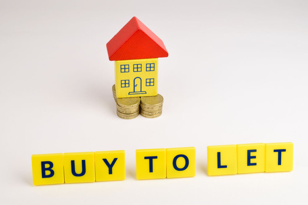 buy to let, buy to let policy, labour, labout party, Uk election, election 2019, election