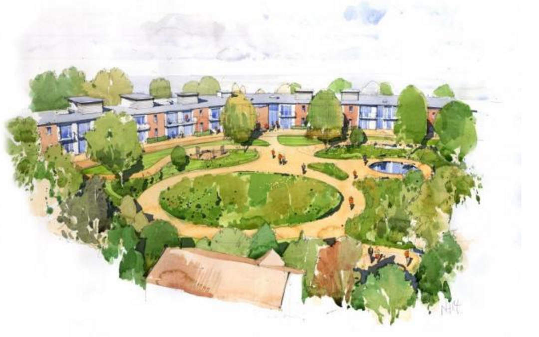 Ekco Park Development Set to Further Boost a Buoyant Southend Property Market