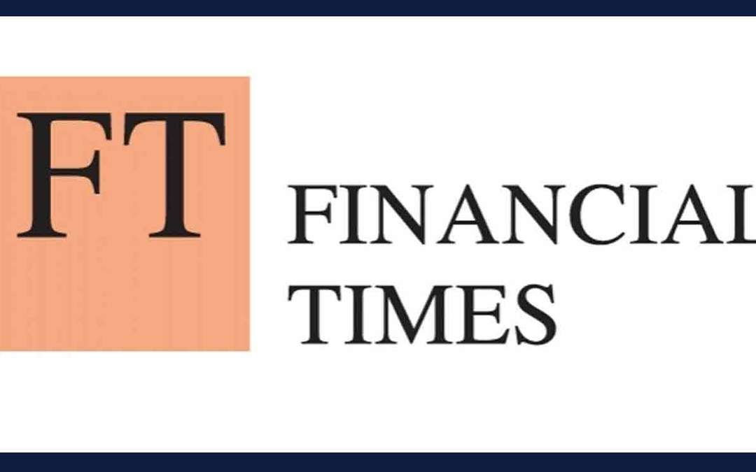Financial Times: Fines for letting agents could hit landlords