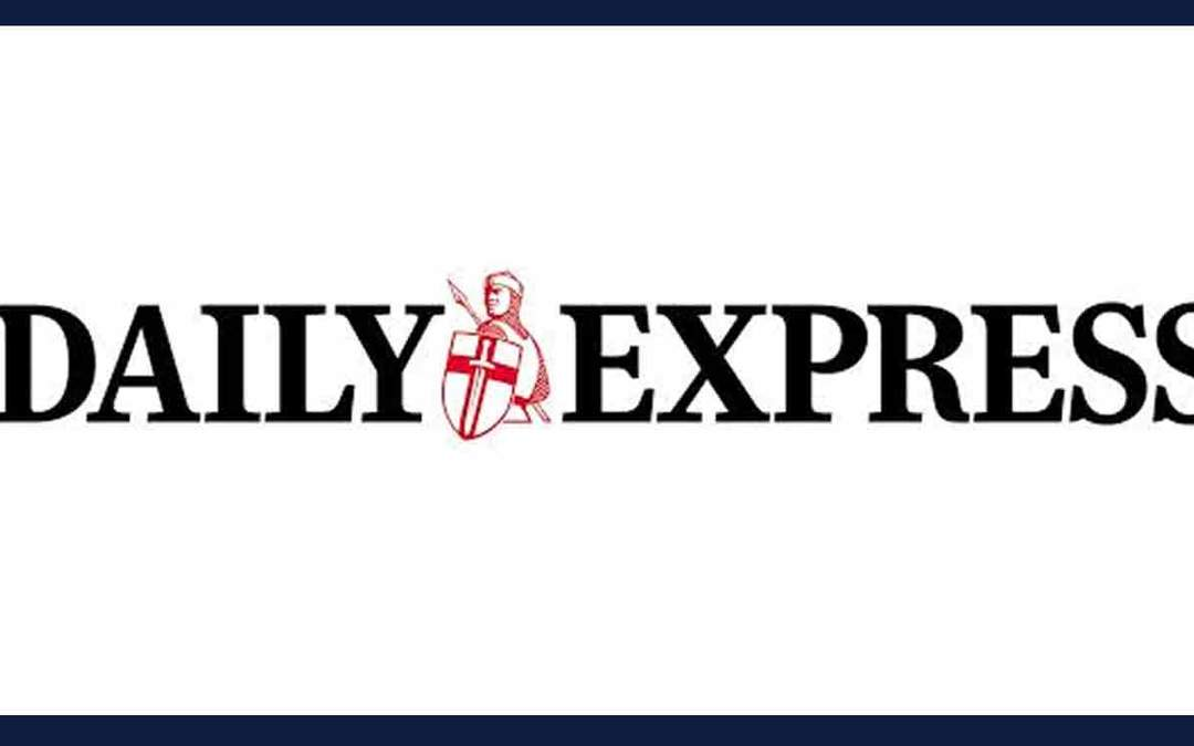 Daily Express: Property for sale? THIS could have drastically reduced the price of your house