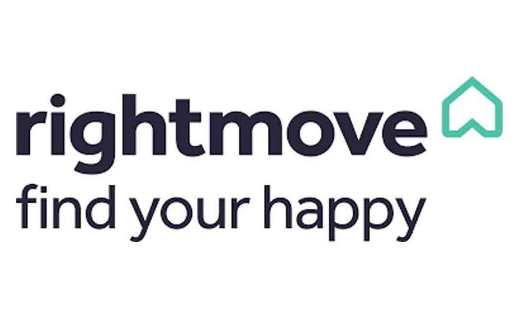 Rightmove House Price Index: September 2017