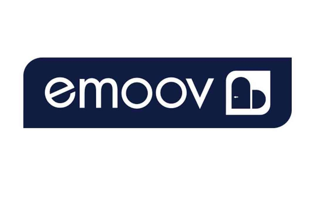 Emoov Hires Award Winning Just Eat Marketing Director 'To Go Mainstream'
