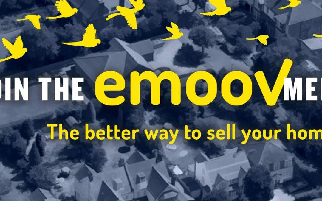 Pricing analysis shows Emoov.co.uk performs better than other agents