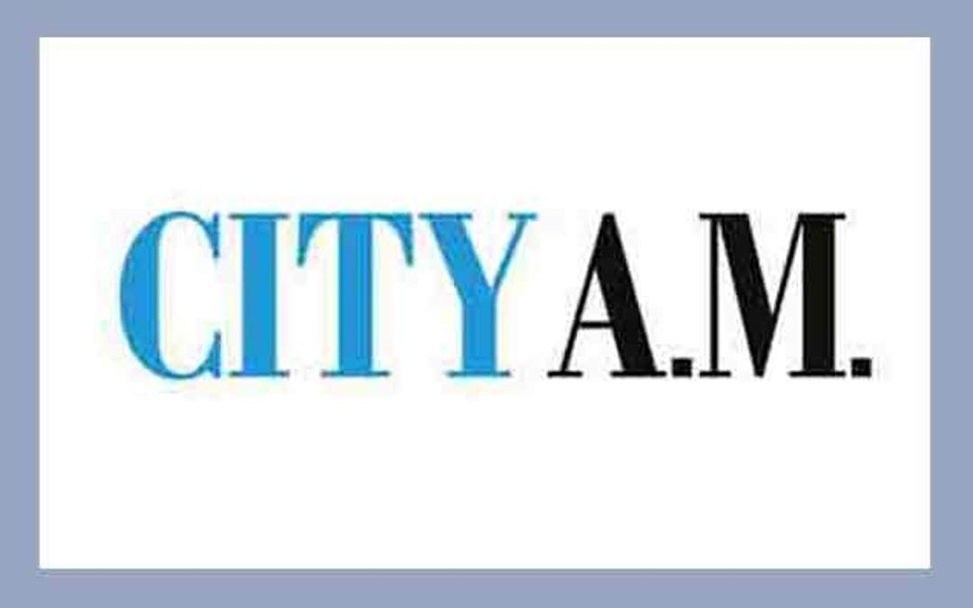 City A.M.: Emoov and Tepilo to merge in bid to create challenger online estate agent
