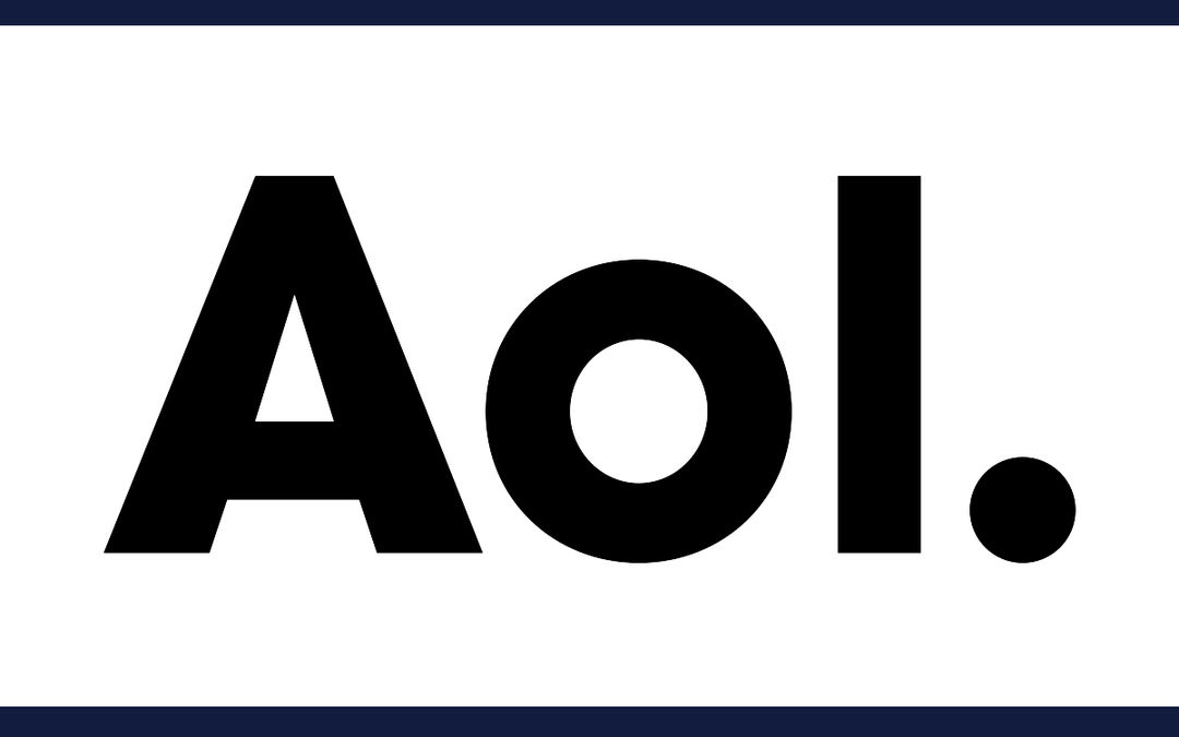 AOL: Estate agent fees to be banned and fines issued if they break law