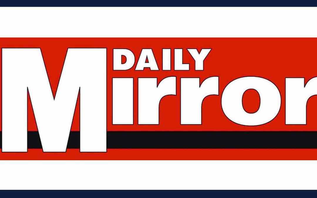 The Mirror: 'Astounding' and 'phenomenal' – the scale of Britain's house price gap laid bare