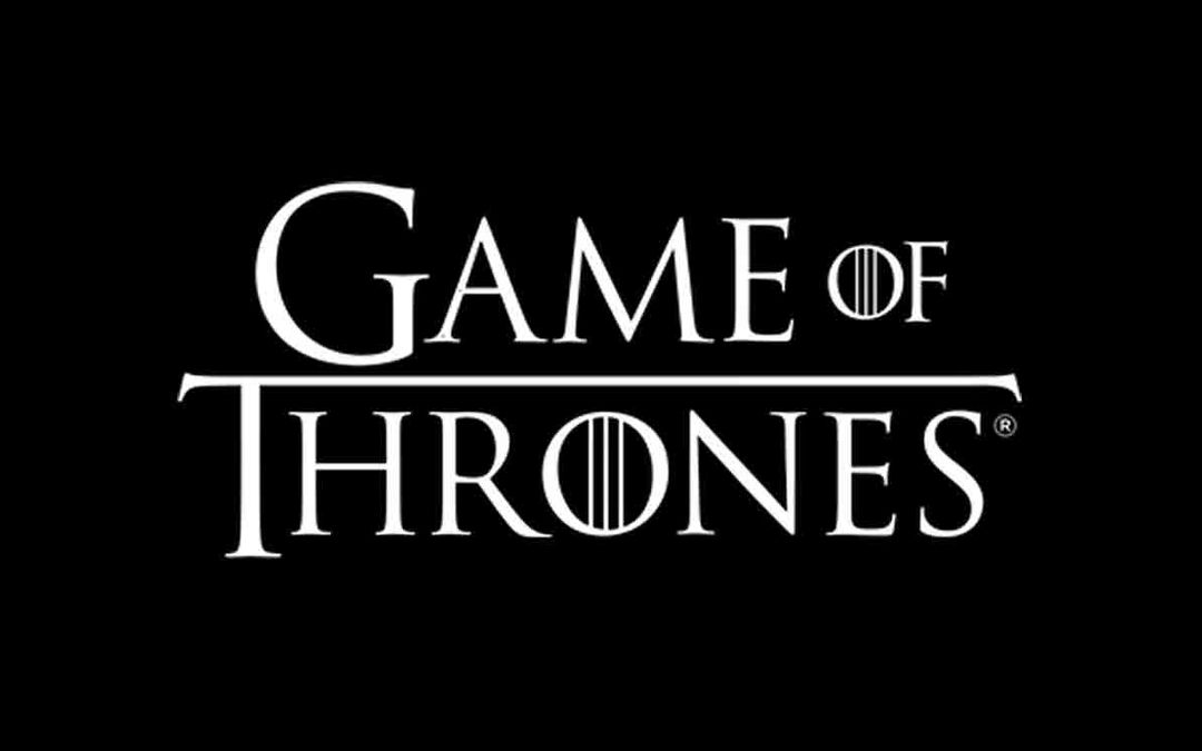 Game of Thrones Season 7: Property Market Overview