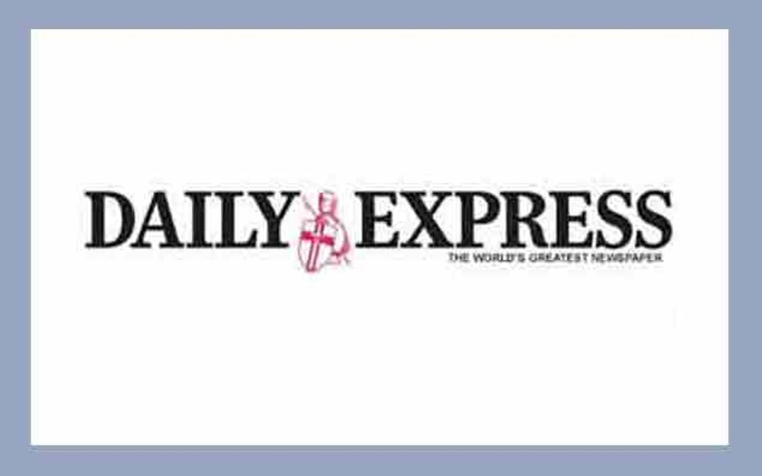 Express: Property news: House price growth in February surpasses expectations…apart from in London