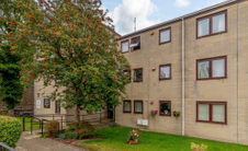 Crow Nest Court, Mirfield, WF14 9SP