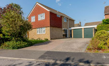 Camfield Close, Basingstoke, RG21 3AQ