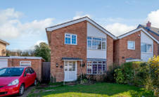 Stafford Close, Maidenhead, SL6 0PY