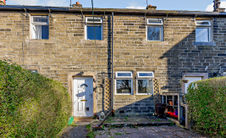 Clay Brow, Keighley, BD22 8HL