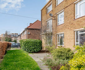 44 Galsworthy Road, London, NW2 2SE