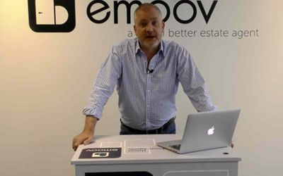 eMoov Discuss Snap General Election 2017 Outcome on UK Housing Market