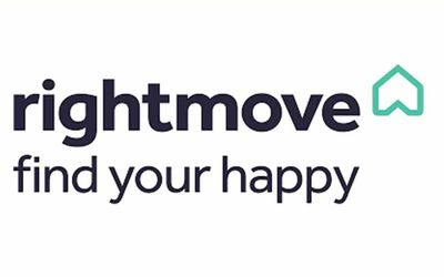 Rightmove House Price Index: October 2017