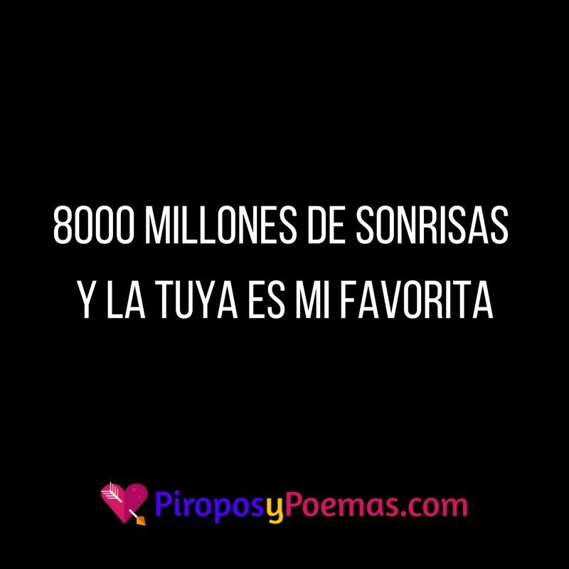 8000 millones