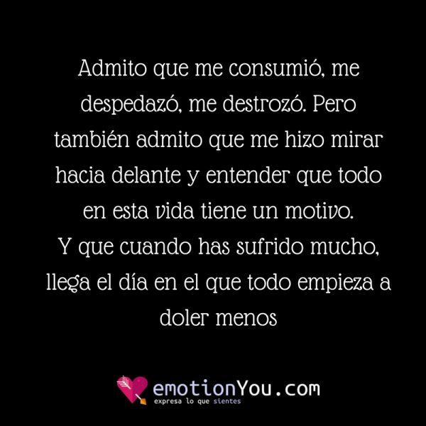 Admito