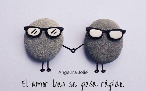 El amor loco
