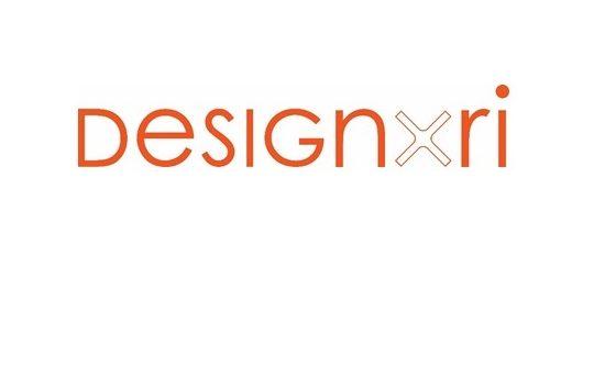 DESIGNxRI has announced its 2020 Providence Design Catalyst program awardees.