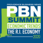 PBN'S 2020 Economic Trends Summit will take place Thursday Feb. 13.