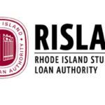 THE R.I. STUDENT Loan Authority is providing complimentary assistance for employers looking to take advantage of a new federal provision allowing employers to deduct up to $5,250 in student loan repayments per employee.