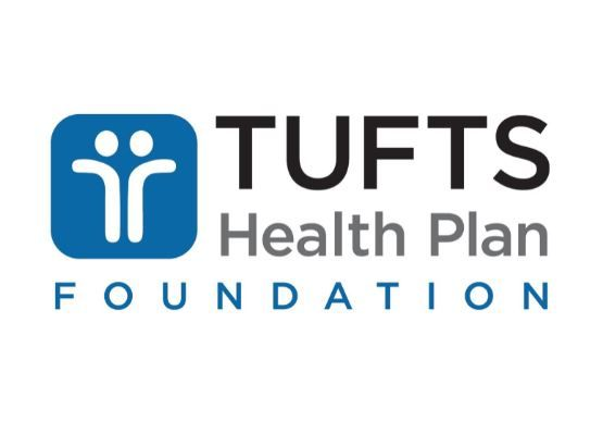 THREE RHODE ISLAND-based nonprofits received $125,000 total from the Tufts Health Plan Foundation to help vulnerable individuals during the COVID-19 pandemic.