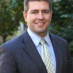 Matthew R. Trimble