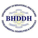 THE BHDDH has received $2 million in federal funding to address substance use disorders and serious mental health illnesses in the state during the COVID-19 pandemic.