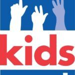RHODE ISLAND KIDS COUNT'S latest Factbook, released Tuesday, stated that about 18% of children ages 18 and younger lived in poverty, which increased by a little more than 1% from 2017.