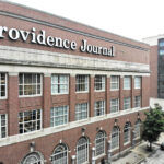 SILENCED: The Providence Journal, Rhode Island's only statewide, daily newspaper, announced recently it would no longer publish editorials. / PBN FILE PHOTO/ARTISTIC IMAGES