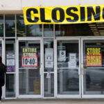 A COMMITTEE of economists from the National Bureau of Economic Research have declared that the U.S. entered into a recession in February. / AP FILE PHOTO/JEFF ROBERSON