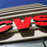 CVS HEALTH and Walgreens announced they will stop locking up beauty and hair care products aimed at black women and other women of color. / AP FILE PHOTO/GENE J. PUSKAR