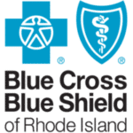 BLUE CROSS & BLUE SHIELD of Rhode Island is proposing a two-month 10% premium credit for members due to the reduction in medical services utilized during the COVID-19 pandemic.