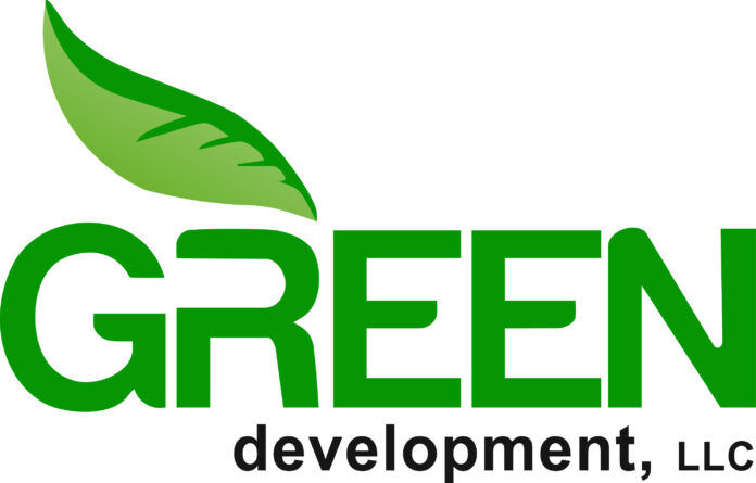 GREEN DEVELOPMENT has received final approval from North Smithfield for a 160-acre, 48.5-megawatt solar farm.