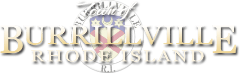 THE BURRILLVILLE Town Council has passed a resolution to authorizing the Burrillville Police Department not to enforce Gov. Gina M. Raimondo's executive orders related to COVID-19.