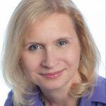 LENDING LOGIC: Gerri Detweiler, a financial credit professional, will host a webinar on Oct. 15 to provide information about small-business lending.  / COURTESY GERRI DETWEILER