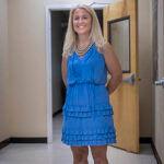 5Q: Beth BixbyCEO, Tides Family Services Inc. / PBN PHOTO/MICHAEL SALERNO