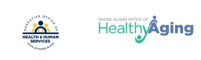 THE R.I. EXECUTIVE OFFICE of Health and Human Services and the R.I. Office of Healthy Aging announced Tuesday that they will offer financial assistance to adult day health centers in the Ocean State impacted by the COVID-19 pandemic.