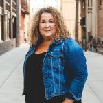 MICROSOFT EXPERT: Abby Hanson will host a Tech Collective webinar on Nov. 10 to explain how to maximize the use of the Microsoft Teams platform. / COURTESY ABBY HANSON