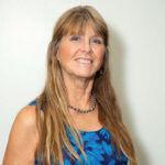 MARKETING MENTOR: Marketing professional Cheri Bales will unveil her five-step marketing strategy during a SCORE Rhode Island webinar on Dec. 8.  / COURTESY CHERI BALES
