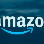 AMAZON.COM has launched an online pharmacy, Tuesday. / AP FILE PHOTO/STEVEN SENNE