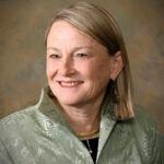 Dr. Pamela High
