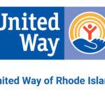 UNITED WAY OF RHODE ISLAND has received a $10 million gift from philanthropist and novelist MacKenzie Scott.