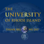 THE UNIVERSITY OF RHODE ISLAND'S fifth annual Rhode Island Food System Summit will focus on how the COVID-19 pandemic has affected food insecurity in both Rhode Island and across the U.S.
