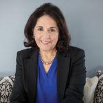 Marie Ghazal