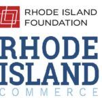 THE RHODE ISLAND Foundation and R.I. Commerce Corp. are collaborating on a project to help support, sustain and grow minority-owned businesses in Rhode Island.