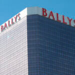 BALLY'S CORP. has finalized a deal to acquire gaming platform and daily fantasy sports operator Monkey Knife Fight. / AP FILE PHOTO/WAYNE PARRY