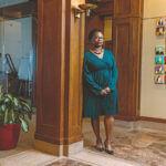 Angela Bannerman Ankoma / PBN PHOTO/RUPERT WHITELEY